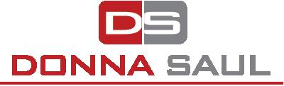 Donna Saul & Associates